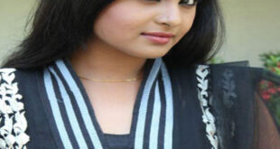 Indian Girls Whatsapp Mobile Number