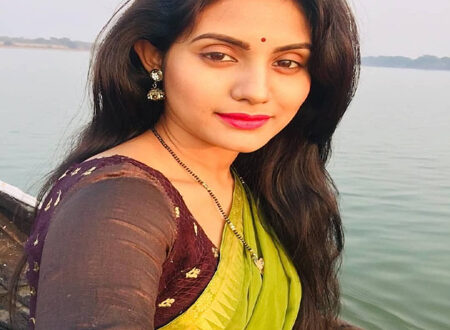 Tamil Girls Whatsapp Mobile Number